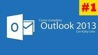 ¿Que es Outlook?