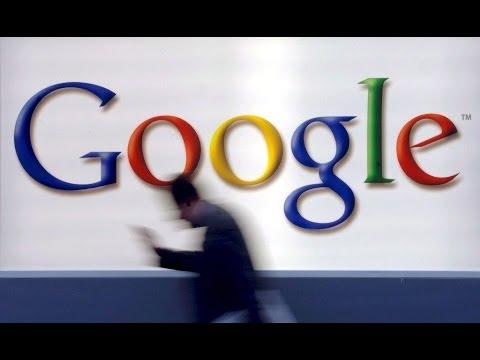 Google, Yahoo unaware of NSA data spying