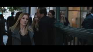 Veronica Mars Theatrical Trailer (In Select Theaters
