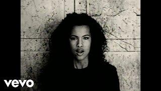Youssou N'Dour - 7 Seconds ft. Neneh Cherry