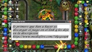 Descargar Zuma Revenge Para Pc En Español 1 Link