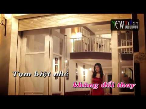 karaoke CON GIO HANH PHUC