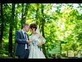 Wedding Moments Day Fiodor+Ana, Casa Nuntii Palladium