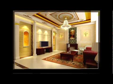 House interior design pictures in india