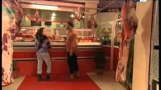 Mra ou Gadda - EP 02 : برامج رمضان 2014 مرا و ﯖادة, الحلقة