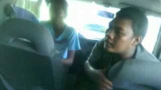 kekerasan antar siswi SMA 1 palu part 2 .3gp view on youtube.com tube online.