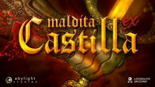 Análisis de Maldita Castilla EX: ¡por la gloria de Don Ramiro y de Locomalito!