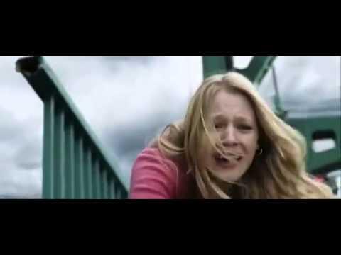 Trailer PHIM LƯỠI HÁI TỬ THẦN 5 FULL HD 1080MP