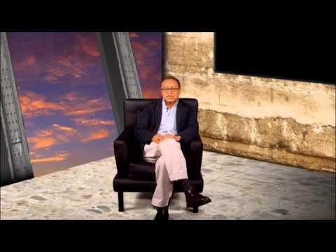 Encuestas y campañas políticas. José Gil Olmos en El Faro. Rompeviento TV. 6/6/2012