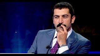 Kim milyoner olmak ister 23 Haziran 2014 357. bölüm fragmanı Kenan İmirzalıoğlu