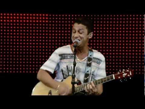 DVD MC LEOZINHO AO VIVO
