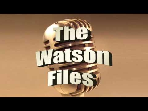 The Deadly Recipe - The Watson Files: Season 4, Episode 10
