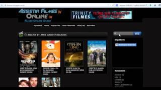 Assistir Invasão à Casa Branca Filme Online Completo