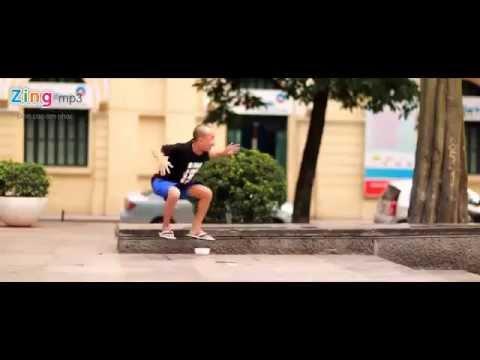 Nóng-BigDaddy ft. Hạnh Sino