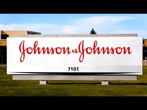 Cramer: JNJ Deal Will Lead to a Buyback and Much More Upside