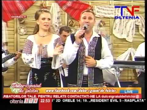 Cornel Cojocaru - Nu sunt bogat - Muzica populara si de petrecere noua  2014 - Live █▬█ █ ▀█▀
