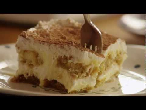 How to Make Tiramisu -wrmnN0zNjE0
