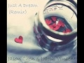 Just A Dream (Remix) - Jason Chen &amp; Joseph Vincent -wrzQaF8nlzY