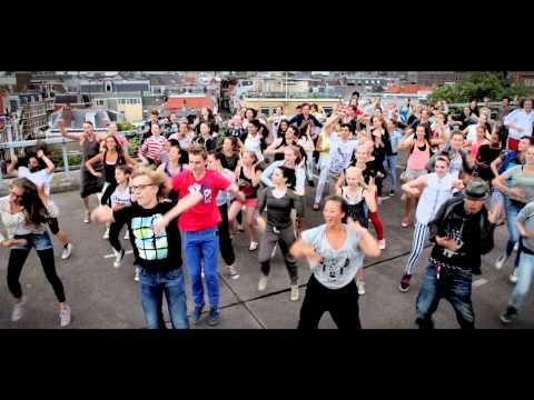 Dance Massive - Duh Haagse kakkeâhr