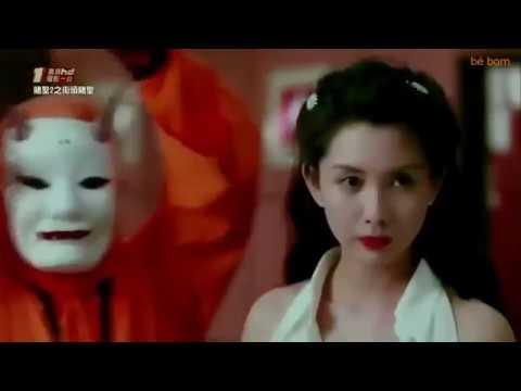 Phim mới nhất 2017 Đại chiến thần bài macau thánh bài Chung tử Đơn