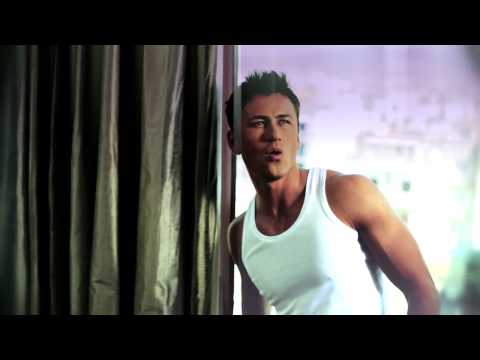 image vidéo MATTYAS feat. KRISTINA S.(Xristina Salti) - SECRET LOVE