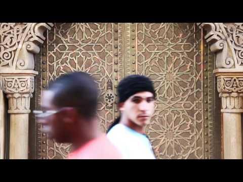 مشاهد من رمضان لن تراها الا في المغرب