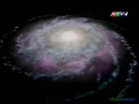 Khám phá vũ trụ - Tập 52