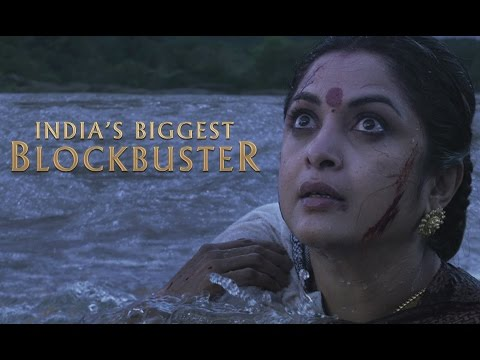 Baahubali-Movie-Trailer-1-Now-in-Cinemas