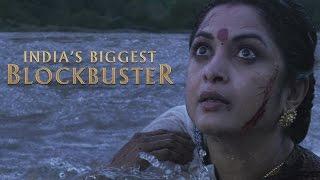 Baahubali-Movie-Trailer-1-Now-in-Cinemas