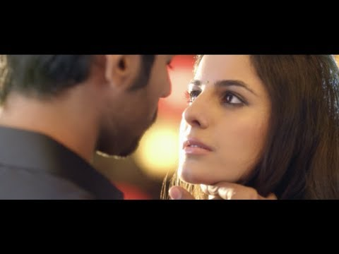 Maine Pyar Kiya Telugu Movie Song Teaser || Isha Talwar || Swapna Madhuri