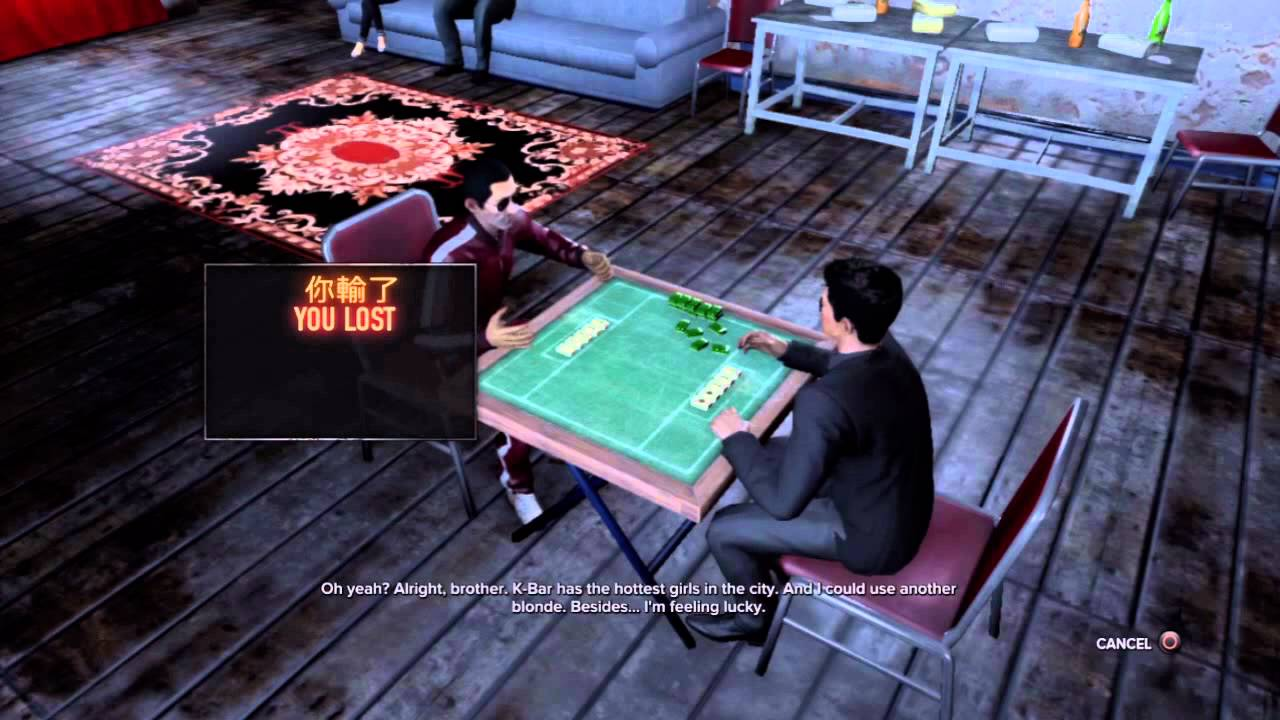 How to play gambling in sleeping dogs reviews on casino digital cameras