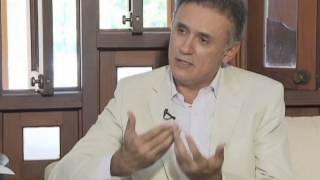 SAIBA MAIS - REPERCUSSÃO GERAL - 16/01/2015