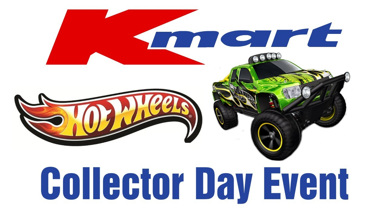 2014 Kmart Collector Day   Car Review, Specs, Price and Release Date