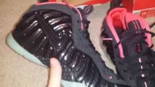 Fake Foamposites Basketball Mp3 Fast Download Free - [Mp3to.net]