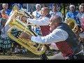 zcc brass band ndire ndire  most recen