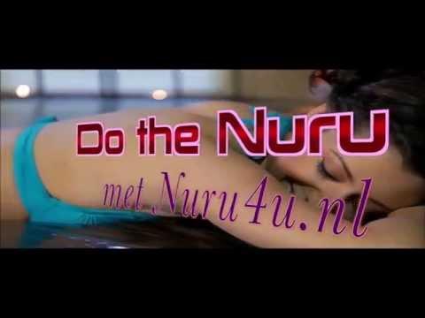 sexs film nl wiki nuru massage