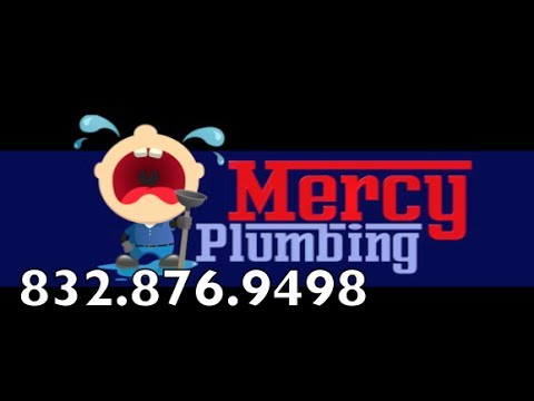 Affordable Plumbing Services FM 1960 | Plumbers In FM 1960 Houston
