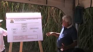 Equilíbrio da adubação organomineral para cafeeiro - Roberto Santinato - Dia de Campo Assocafé 2016