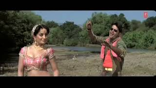 Maal Karaara [ Bhojpuri Video Song ] From Bhojpuri Movie