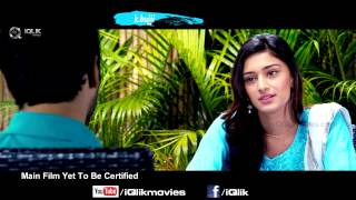 Galipatam-Movie---Dialogue-Teaser