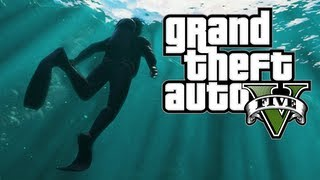 GTA V All Hidden Package Locations In Grand Theft Auto V
