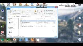 ¿Cómo Configurar Tu Control/mando/gamepad En FIFA 14