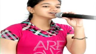 Bollywood Film Songs 2014 Hits Music Hindi Movies Video
