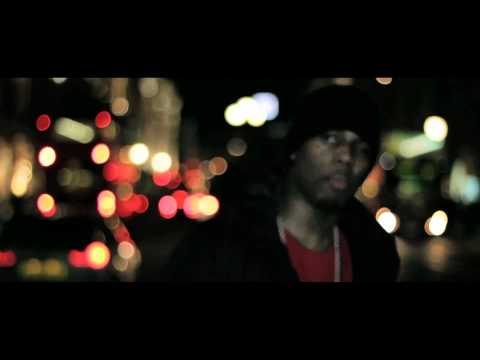 Blittz Gullyish ,Young RV , Pane & Yardz - Trapped In The Cycle [Limitlessvids]