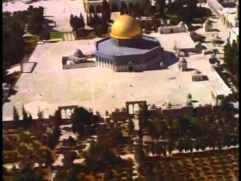 7 Sinais do Retorno de Cristo - Filme Completo Dublado (Documentario).flv