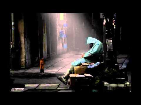 ▶ Nonstop   Con Nhà Nghèo   Tổng Hợp Track Việt Mix Hay và Hót Nhất
