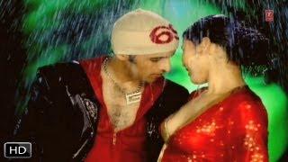 Main Deewana - Super Hit Hindi Pop Video Song