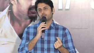 Courier-Boy-Kalyan-Movie-Press-Meet