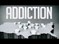 Inside the worst drug-induced epidemic in US history