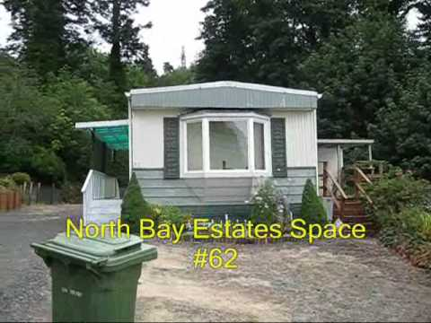 view home for sale in mobile park north bend oregon youtube